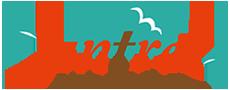 untreeグッズ | 尾張旭市の美容室・美容院untree(アンツリー)