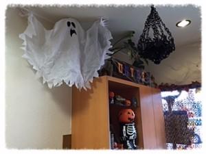 untree halloween1