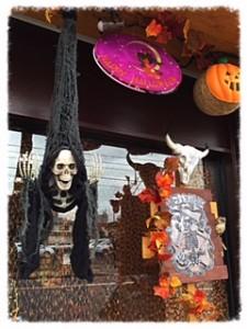 untree halloween4