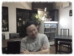 wpid-20150523123650.jpg