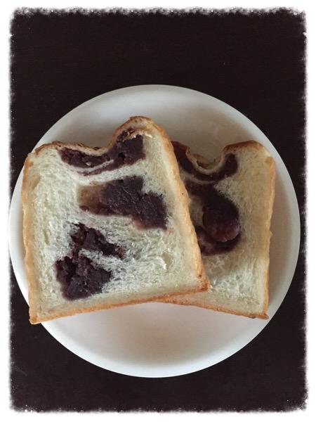 長久手で人気のパン屋さん BENKEI行ってきました。