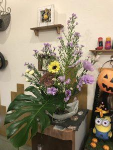 尾張旭市の美容室  untree 10月からの消費税10%について
