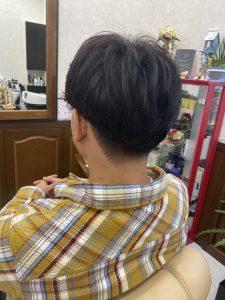 尾張旭市の美容室 untree 2020年の仕事始めです。|三郷駅から徒歩3分!愛知県尾張旭市の美容室・美容院アンツリー